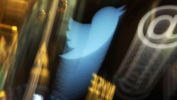 ツイッター不具合 各国のユーザーらが指摘 - Sputnik 日本