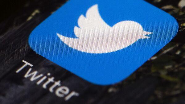 検閲が行われている:ツイッター、スプートニクを検索結果から除外 - Sputnik 日本