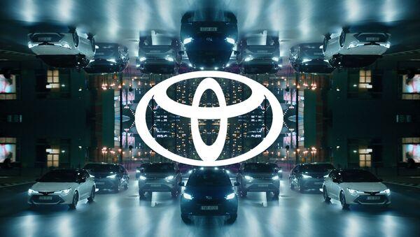 トヨタ自動車 2030年までに電気自動車用の車載電池開発に1兆5000億円を投資 - Sputnik 日本