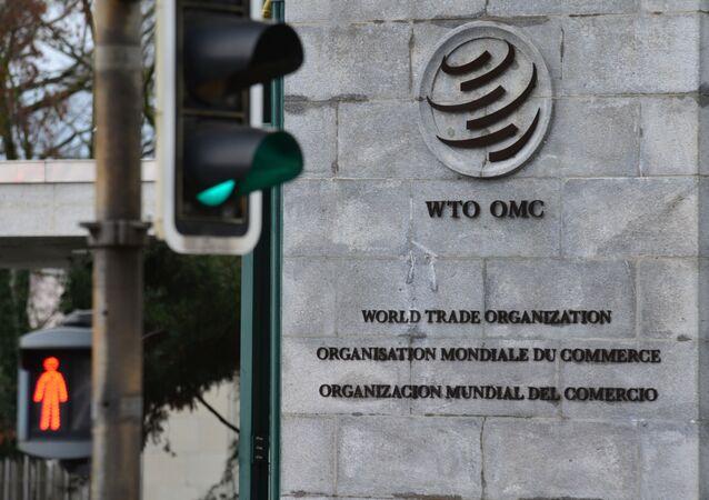 欧州 米国を相手に貿易戦争を威嚇
