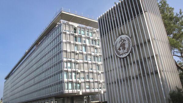 WHO 接種後の影響に関する情報不足から新型コロナワクチンの混合を推奨せず - Sputnik 日本