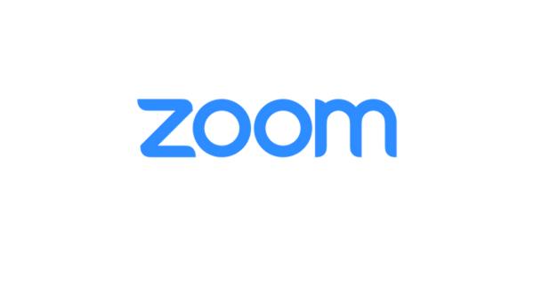 Zoomのロゴ - Sputnik 日本