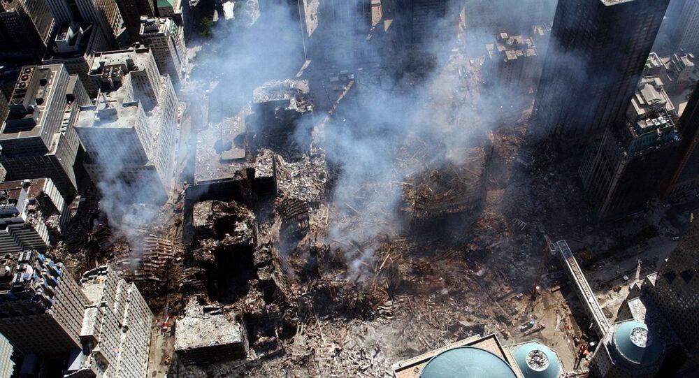 9.11の新たな情報開示に関するFBIの約束は、遺族の心を動かさなかった=ニューヨーク・タイムズ