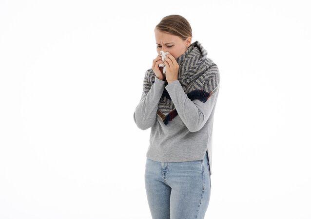 新型コロナは数年後には鼻風邪のようになる可能性