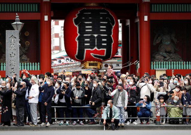 日本のGoTo「トラベル」 来年5月GWまで継続案が提言
