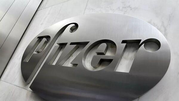 Pfizer - Sputnik 日本