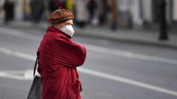 意外にも共通点が多いロシアと日本の高齢者問題 - Sputnik 日本
