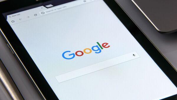 Googleサービス - Sputnik 日本