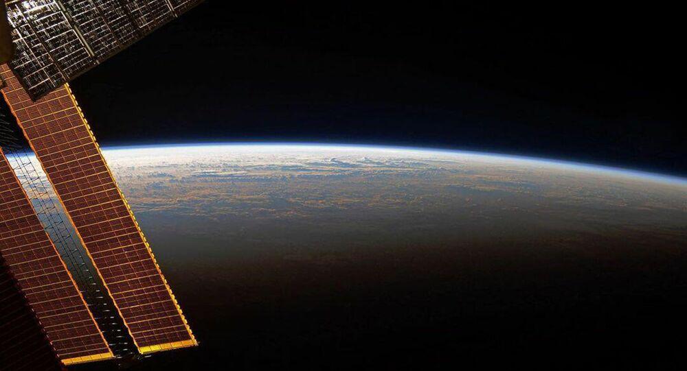 ロシアの「グラヴコスモス」が新たな宇宙観光プログラムを発表 最大滞在日数は30日