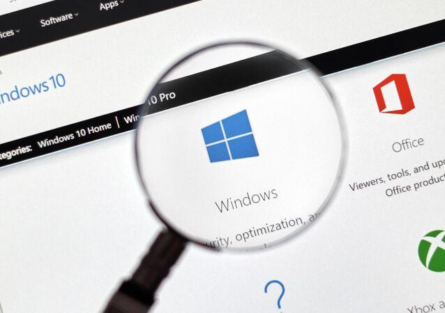 プリンターを介してWindowsをハッキング可能 脆弱性を専門家が発見