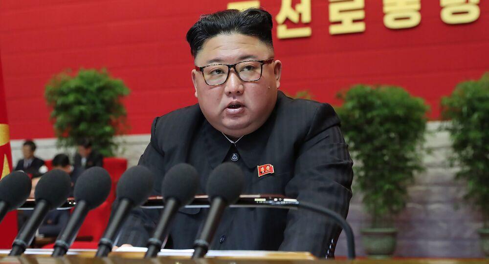 北朝鮮に対話を呼びかけるバイデン大統領:北朝鮮はなぜ拒否するのか?