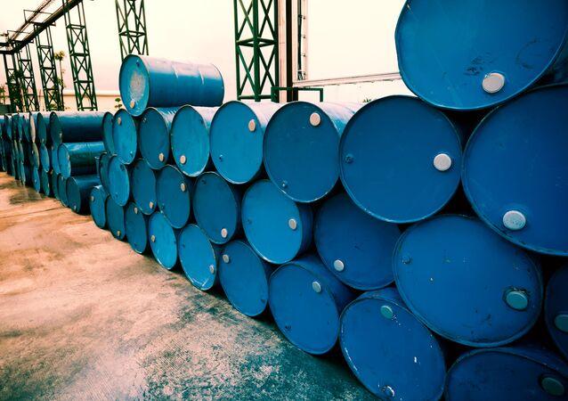 バンク・オブ・アメリカ 2022年に原油価格が100ドルに達する6つの理由を発表