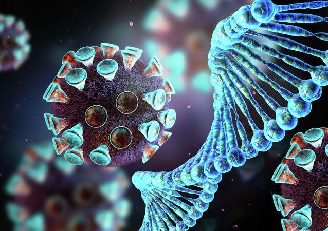 研究者ら 宇宙空間で遺伝子に変異種を組み込む研究を実施