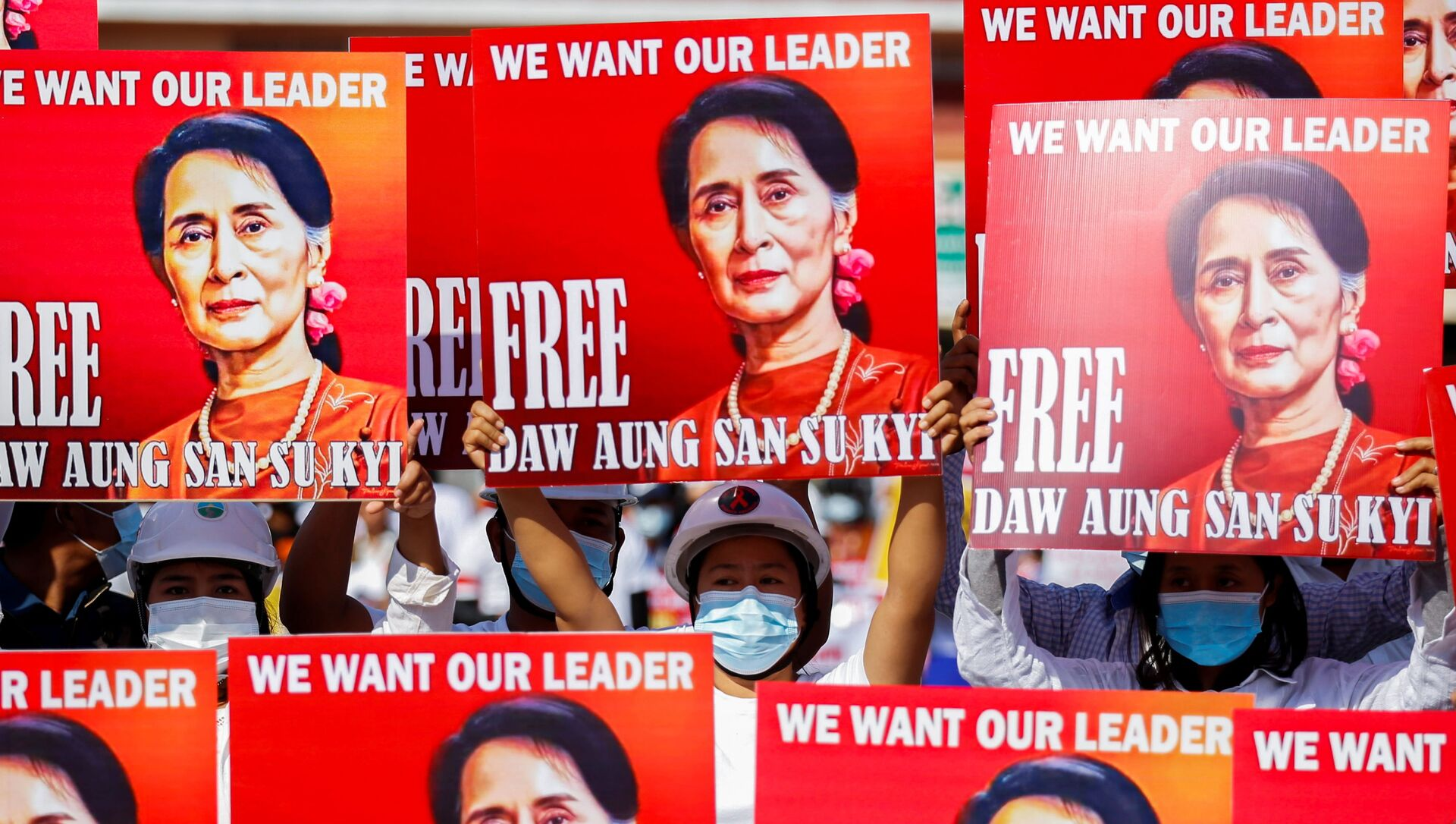 ミャンマー軍当局、独立系メディア5社の免許剝奪=反政府メディア - Sputnik 日本, 1920, 09.03.2021