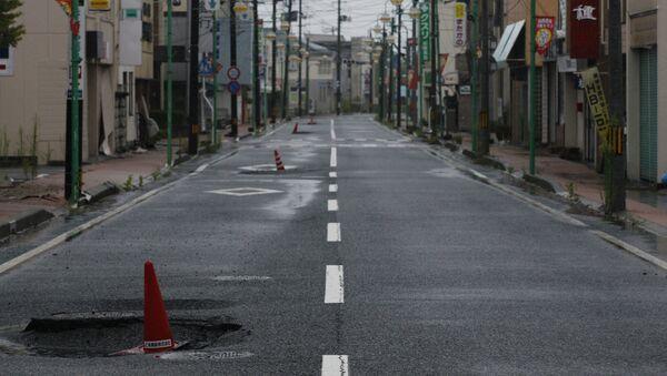 福島・帰宅困難地域 2020年代に避難指示解除へ、希望者の帰還めざす - Sputnik 日本