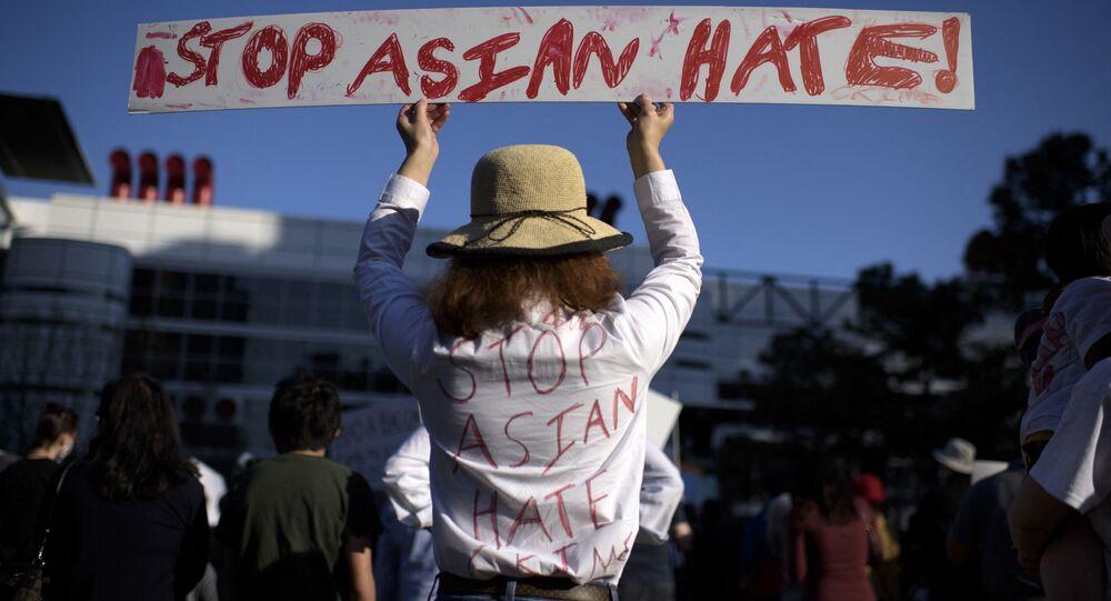 アジア系米国人 暴行に備え積極的に護身術講座を受講