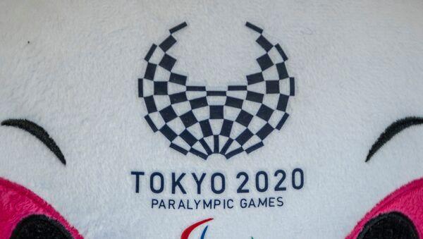 東京五輪、開幕まで100日 コロナ禍での準備は課題山積 - Sputnik 日本