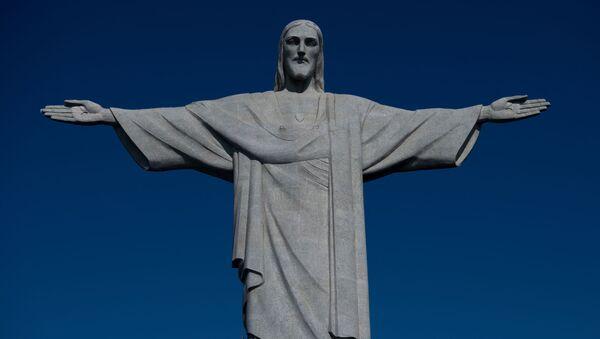 ブラジルのオリンピック代表チーム、人種差別撲滅に向けた講習を実施 - Sputnik 日本