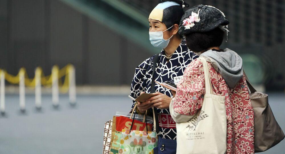 日本の文化庁 マスク着用でのコミュニケーションについて調査