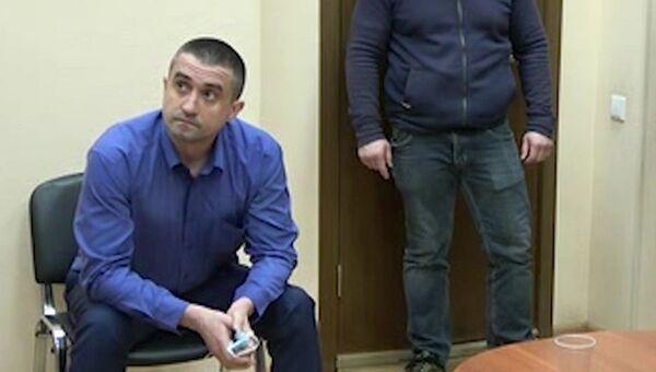ウクライナ領事官のアレクサンドル・ソソニュク領事 - Sputnik 日本