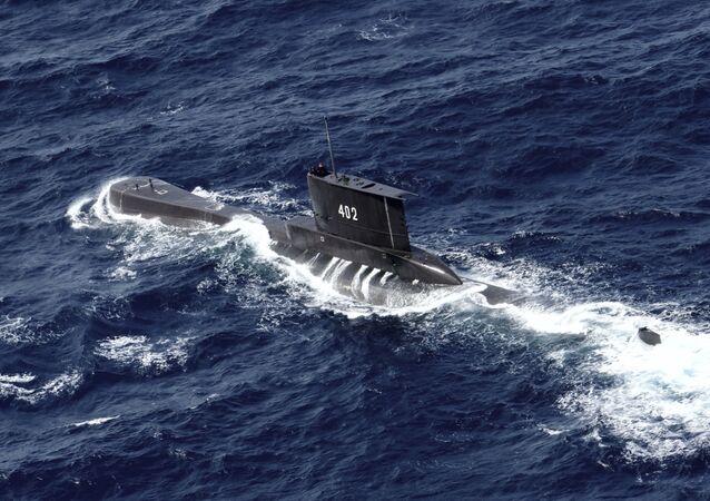 日本が保有するのにもっとも適した潜水艦とは?