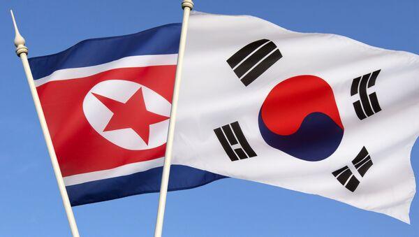 韓国が予定 北朝鮮への医薬品供給 - Sputnik 日本