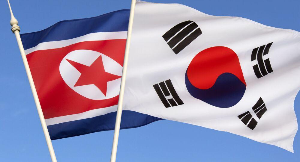 韓国が予定 北朝鮮への医薬品供給