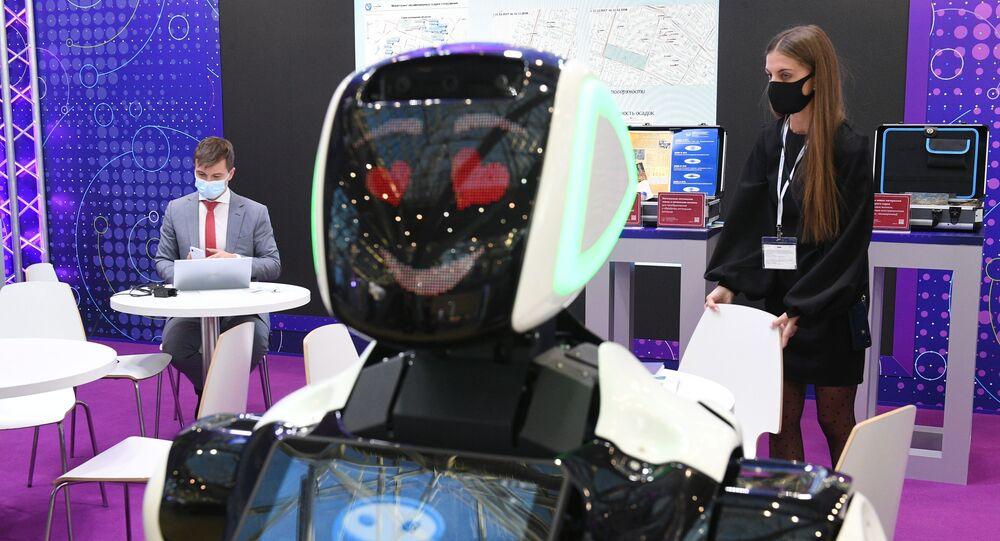 プロモボット