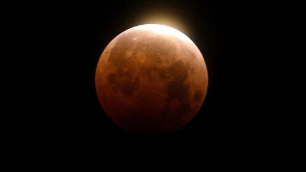 NASA、2024年有人月面着陸は不可能 - Sputnik 日本