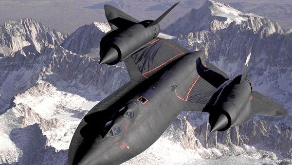 米国 ソ連を騙して軍用機用のチタンを入手していた=ナショナル・インタレスト - Sputnik 日本