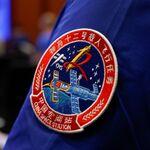 中国有人宇宙船「神舟13号」 軌道ステーションへのドッキング成功
