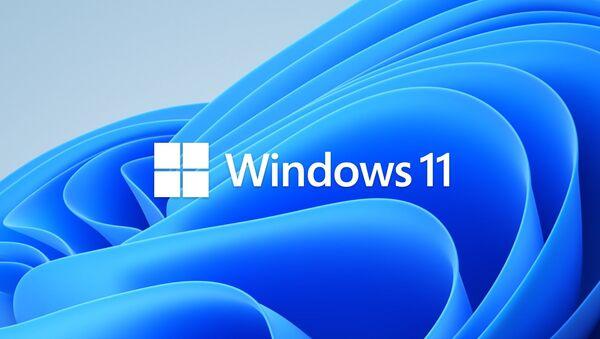 過大な要求:Windows 11が機能するのはすべてのパソコンではない? - Sputnik 日本