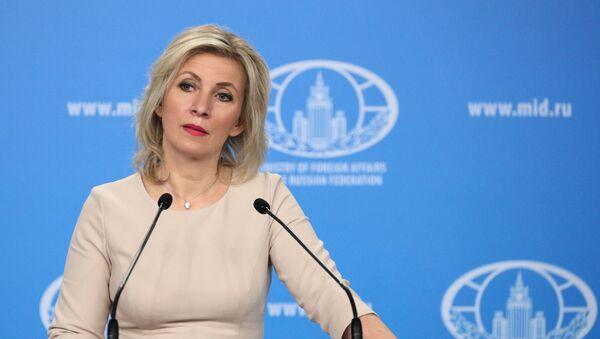 アフガニスタン情勢に関してロシア外務省がコメント - Sputnik 日本