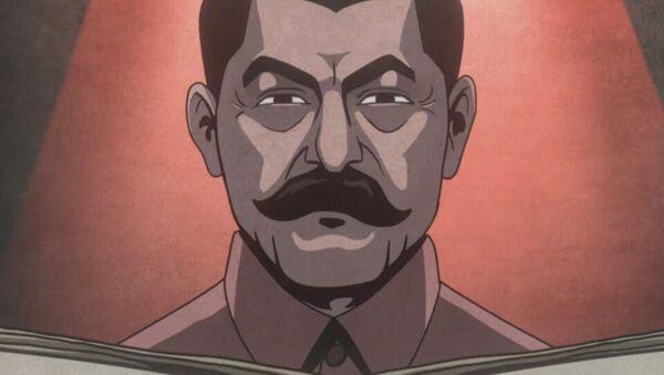 『いかにして僭主となるか』 - Sputnik 日本