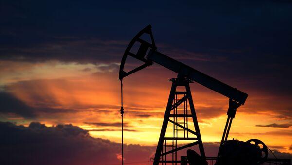 新たな経済危機? 原油は1バレル100ドルを超える バンク・オブ・アメリカ予測 - Sputnik 日本