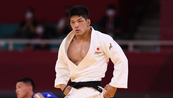 祝五輪2冠 柔道73キロ級の大野将平選手 「偉大という言葉はオオノのためにある」ロシア人らも賛辞 - Sputnik 日本