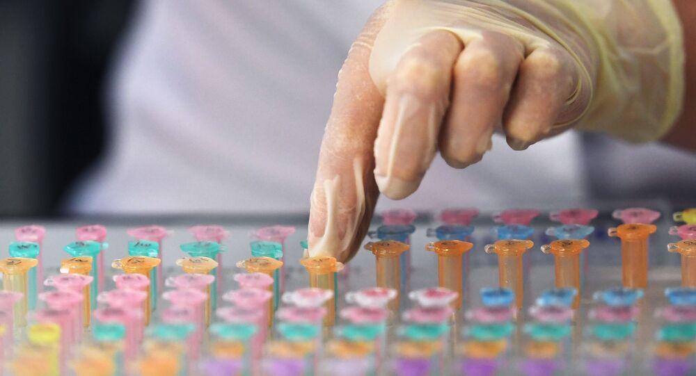 インド開発の世界初コロナDNAワクチン 地元製薬会社が生産に合意