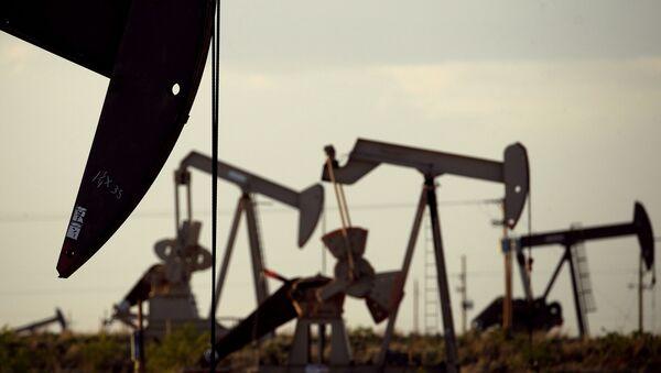ガス価格上昇でアジア諸国が石油燃料へ回帰 - Sputnik 日本