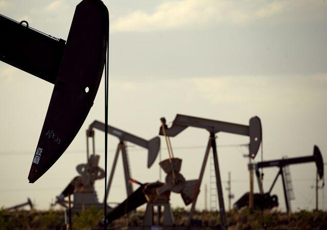 世界の原油需要 2035年以降は拡大しない OPEC予測