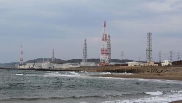 柏崎刈羽原発7号機で新たに不備 火災感知器100台が施行規則を満たさず - Sputnik 日本