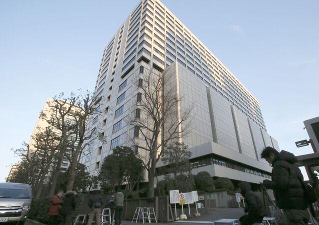 日本 被差別部落の地名リスト公開は「プライバシーの侵害」