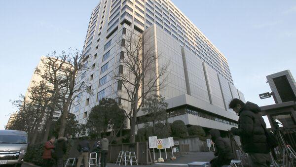 日本 被差別部落の地名リスト公開は「プライバシーの侵害」 - Sputnik 日本