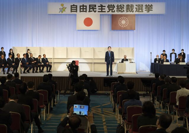 日本の岸田新首相はどのような政策をとるのか?河野氏はなぜ敗れたのか? 日本の専門家が答える