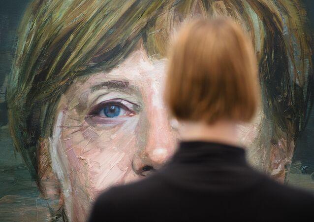 メルケル時代  ドイツ初の女性首相は何を残すのか?