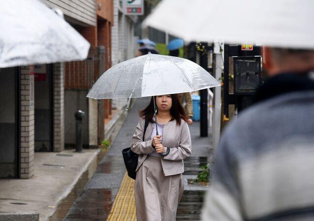日本政府、「Go To トラベル」の再開時期を検討