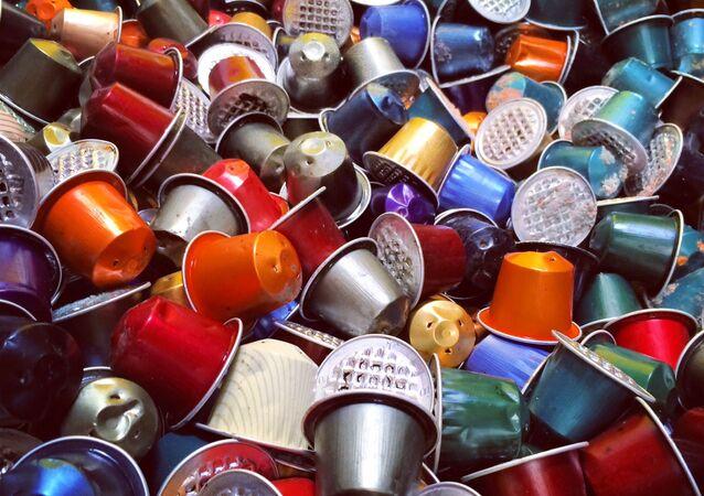 地球を最も汚染する危険な容器が判明