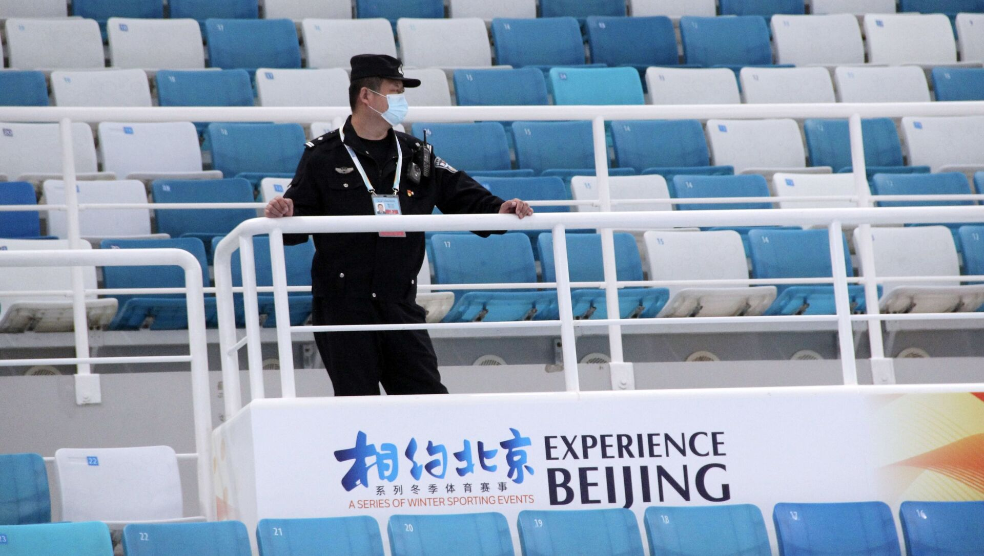 政治VSスポーツ   北京五輪のボイコット呼びかけは何をもたらすのか? - Sputnik 日本, 1920, 07.10.2021