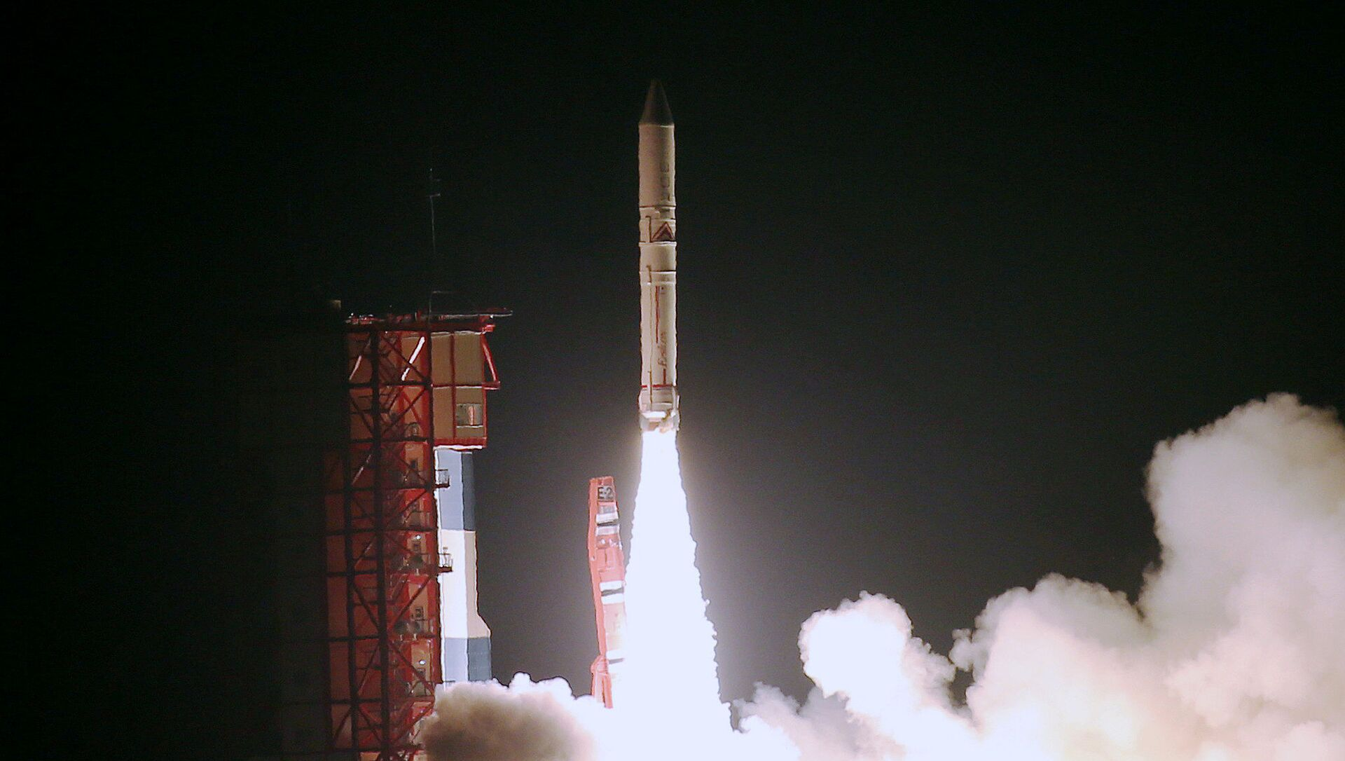 日本 イプシロンロケット5号機の打上げ延期 風が条件満たさず - Sputnik 日本, 1920, 07.10.2021