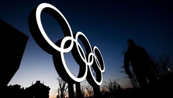 2036年夏季五輪 インドが立候補申請を協議 - Sputnik 日本