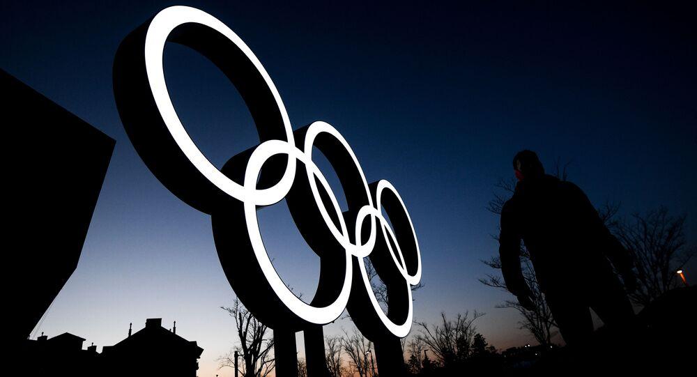 2036年夏季五輪 インドが立候補申請を協議